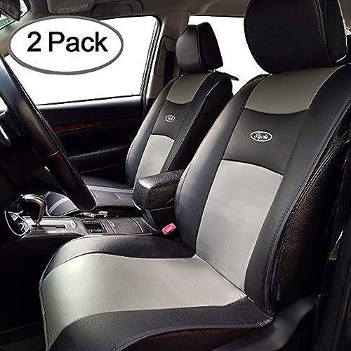Truck Seat Covers Amazon Com