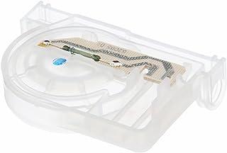 Caudalimetro Sensor de Agua para lavavajillas Bosch, Siemens