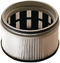 Wkład filtrujący do HSA 1432 EWS uniwersalny odkurzacz