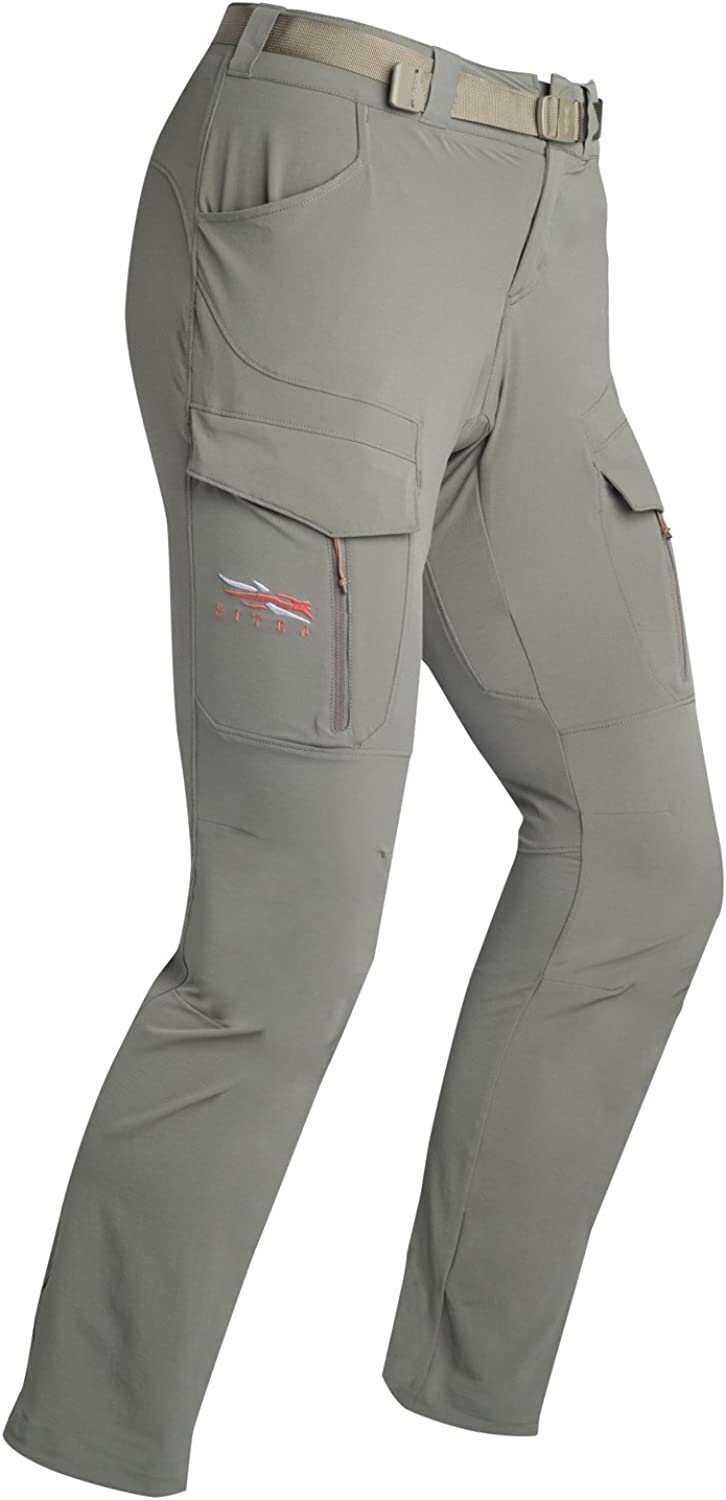 SITKA Gear Raleigh Mall Women's Special Campaign Equinox Pants
