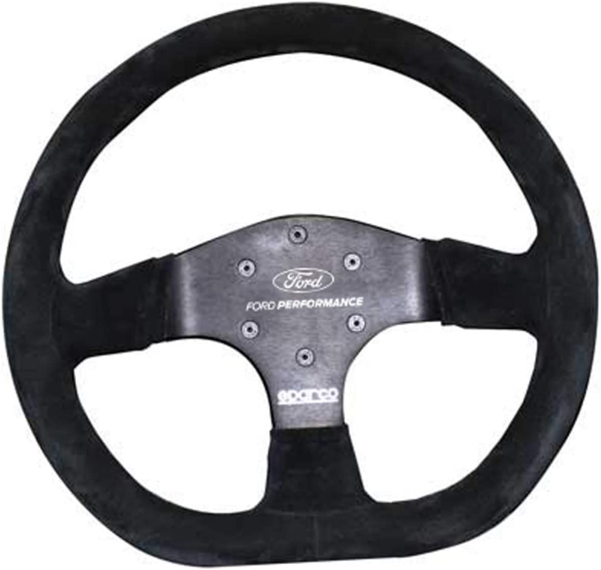 Ford Performance Parts M-3600-RA 35% OFF Racing Use favorite Steering Wheel; For