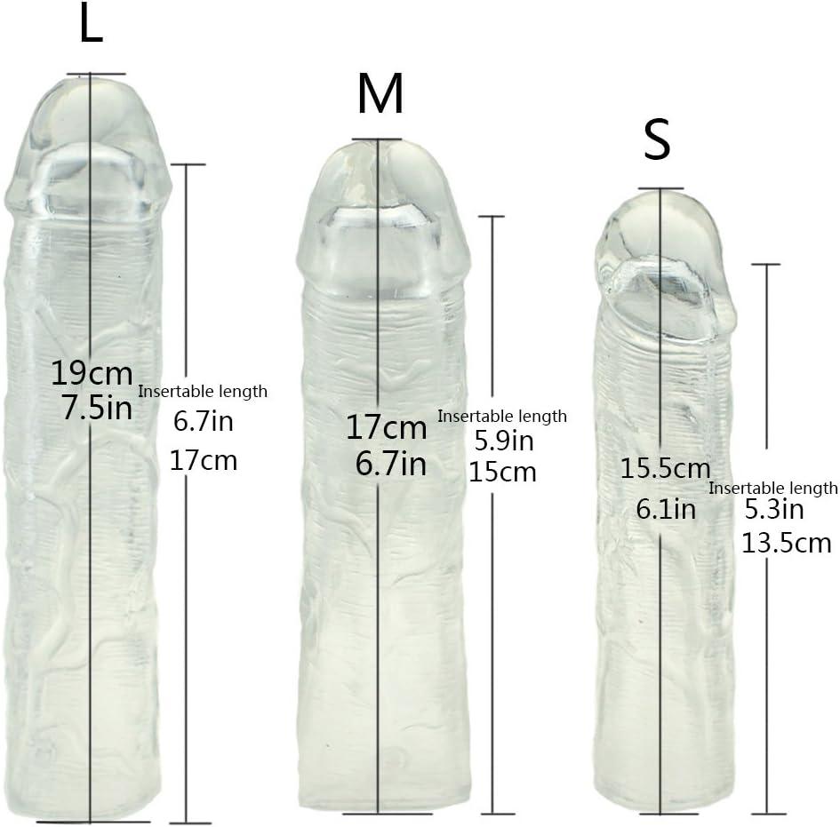 13 5 cm penis