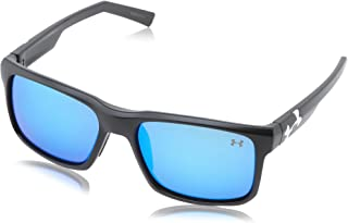 Under Armour Unisex Align Sunglasses