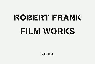 Best robert frank films Reviews