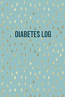 Insulin Resistance Diet Golo