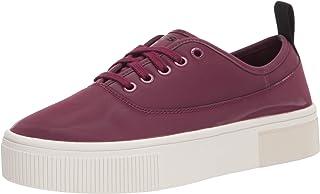 حذاء رياضي أنيق للسيدات من ديزل, (Purple Potion), 39 EU