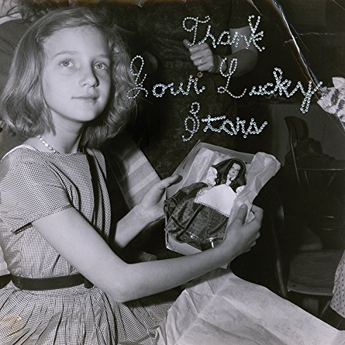 Thank Your Lucky Stars [Disco de Vinil]
