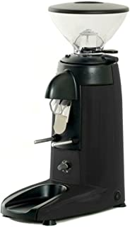 compak k3 touch coffee grinder