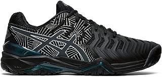 Men's Gel-Resolution 7 Tennis Shoe