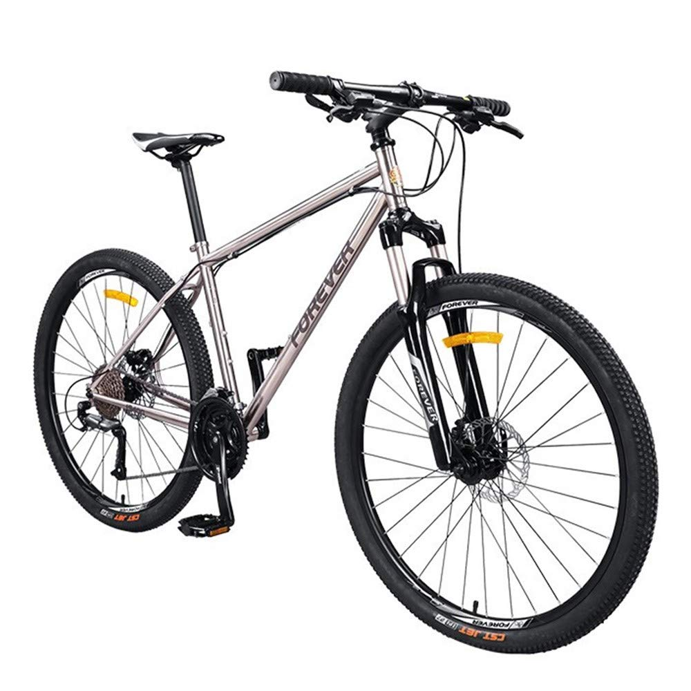 XMIMI Cromo Molibdeno Marco de Acero Transmisión de Bicicleta de ...