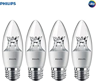 Best philips led study lamp Reviews