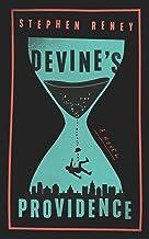 Devine's Providence: A Novel