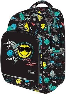 Amazon.es: Toy Planet - Mochilas y bolsas escolares: Equipaje