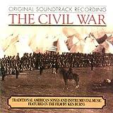 The Civil War - Various
