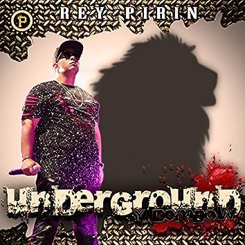 Underground y Dembow
