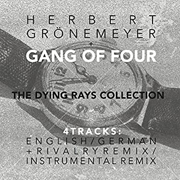 The Dying Rays Collection