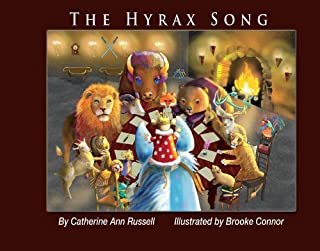 The Hyrax Song