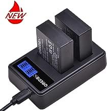 x100f battery