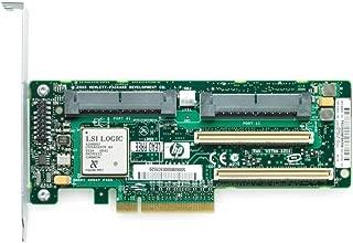 HP 633540-001 512MB flash backed write cache (FBWC) memory module, 40-bit wide