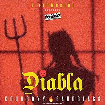 Diabla (Kouurryy & Sandglasss)