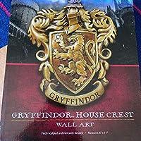 Harry Potter GRYFFINDOR ハリーポッター