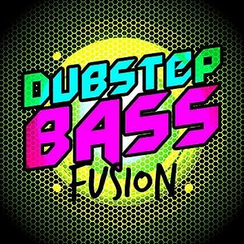 Dubstep Bass Fusion