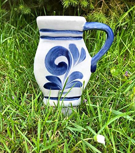 Beetstecker - Blumendekoration - Gartendeko