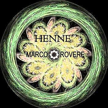 Henne'