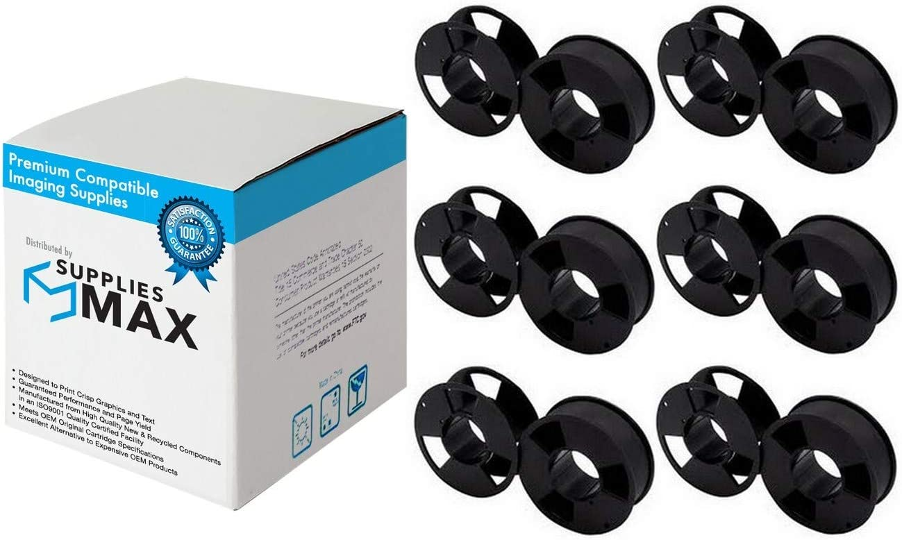 SuppliesMAX Compatible Replacement for free shipping Unisys UMS-400 800 Minneapolis Mall B 1500