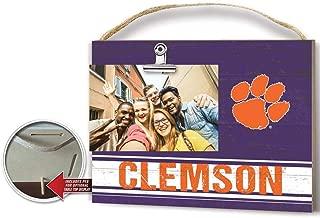 Best clemson tigers logo pictures Reviews