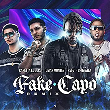 Fake Capo (Remix)