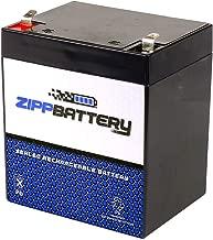 Best sla battery box Reviews