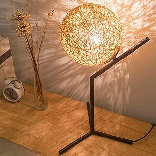 Best herringbone ceramic lamp Reviews