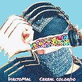 Cereal Colorido [Explicit]