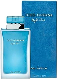 Dolce & Gabbana Light Blue Eau Intense for Women Eau de Parfum 25ml