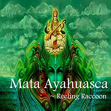 Mata Ayahuasca