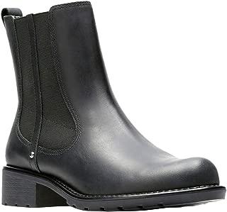 Womens Orinoco Club Boot