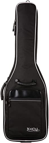 Classical /& Acoustic Guitar Soft Gig Bag 39 Inches 3//4 7//8 Pink zips unpadded UK