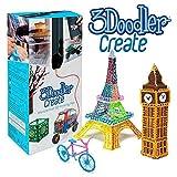 3Doodler Create Penna 3D
