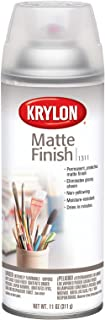 Best krylon matte sealant Reviews