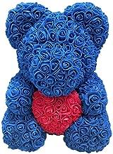 Best gray rose teddy bear Reviews