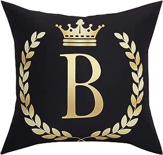 corona decor pillows
