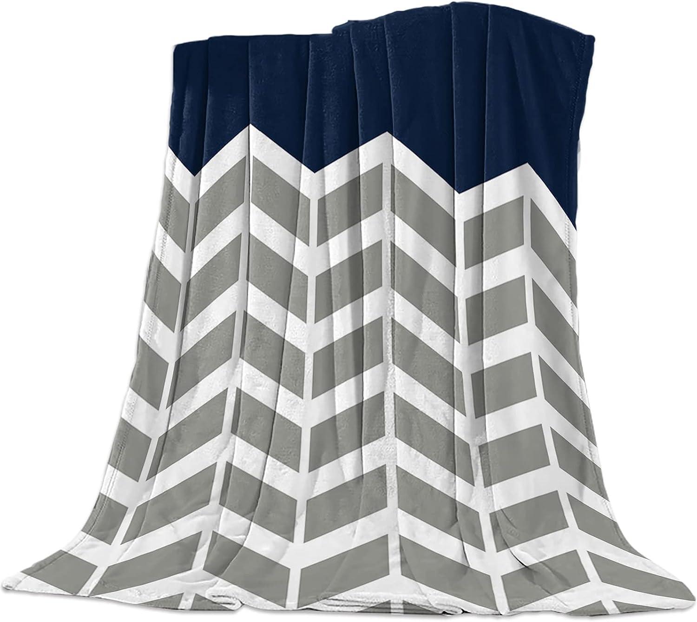 SODIKA Sales of trust SALE items from new works Fleece Bed Blanket Throw Su Fuzzy Plush Lightweight