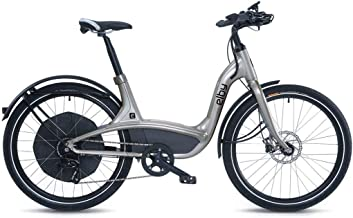 Best electric bicycle spares Reviews