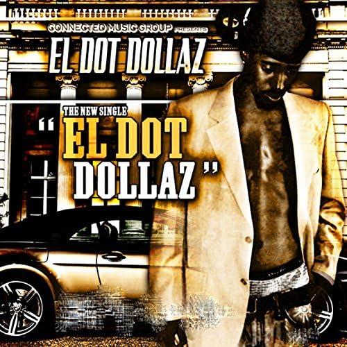 El Dot Dollaz