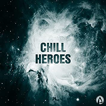 Chill Heroes