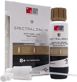 DS Laboratorios Spectral DNC-N - Loción tratamiento caída del cabello 60 ml