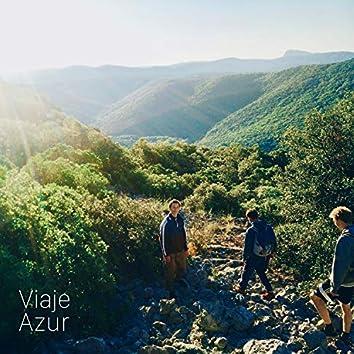 Viaje Azur
