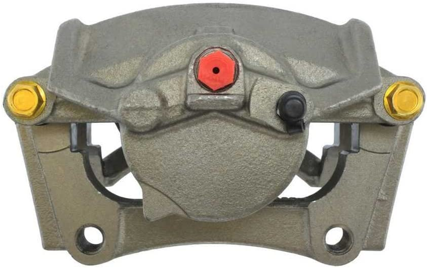Riseking Front Right Brake Caliper Ren with Compatible 2021 spring and At the price of surprise summer new 2002-2007