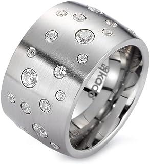 Suchergebnis auf für: Rhomberg Ringe Damen